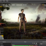 OBS – Open Broadcaster Software