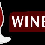 WineHQ